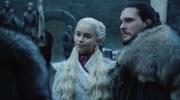 Game of Thrones yayın tarihi belli oldu!