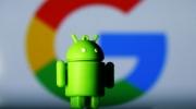 Hareket sensörü kullanan Android virüsü keşfedildi!