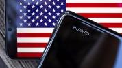 Huawei'nin kurucusu casusluk suçlamalarını reddetti!