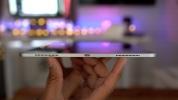 Bükülen iPad'ler üzerine Apple'dan üretim açıklaması geldi!