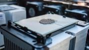 Intel Xeon W-3175X satışta!