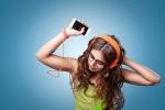 iOS için en iyi müzik uygulamaları!