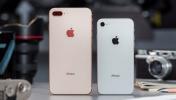 iPhone 7 ve iPhone 8 yasağıyla ilgili açıklama geldi!