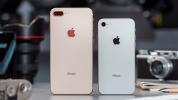 iPhone 7 ve iPhone 8 satışları yasaklandı!