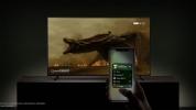 Samsung TV modelleri iTunes desteği sunacak!
