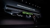 Müthiş özellikleriyle sonunda RTX 2060 duyuruldu!