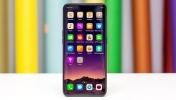 Oppo'nun yeni telefonunda 10x optik yakınlaştırma olacak!