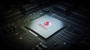 Snapdragon 675 performans testi ortaya çıktı!