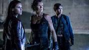 Resident Evil, Netflix dizisi oluyor!