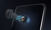 Yeni süper ince Samsung kamera sensörü tanıtıldı!