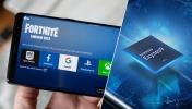 GPU Turbo'ya rakip: Samsung Neuro Game Booster!