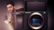 VLogger'lara özel Sony a6400 neler sunuyor?