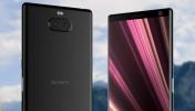 Sony yeni Xperia modelleri için tarih verdi!