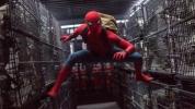 Spider-Man Far From Home fragmanı yayınlandı!