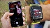 Yeni iPhone'lar ve Watch 4 için Spotify müjdesi!