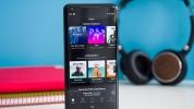 Spotify sanatçı engelleme özelliği geliyor