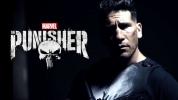 Merakla beklenen Punisher 2. sezon tarihi açıklandı!