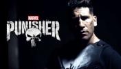 Punisher 2. sezon fragmanı sonunda yayınlandı!