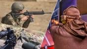 Şok edici karar: Türkiye'de silah videoları yasaklandı!