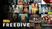 IMDb, Netflix'e rakip oluyor!