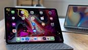Uygun fiyatlı yeni iPad modelleri doğrulandı!
