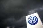 Volkswagen emisyon skandalı ile yeniden gündemde!