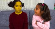 YouTube Türkiye'nin en çok izlenen videosu değişti!