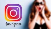 Instagram kaybolan takipçi sorunu ile gündemde!