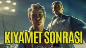 Far Cry New Dawn inceleme (PS4)