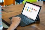 Google Chrome önemli bir özellik kazanıyor!