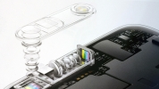 Oppo 10x optik zoom teknolojisini tanıtacak!