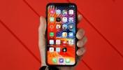 Apple yeni iPhone'ların dışa bağımlılığını azaltacak!