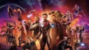 Avengers Endgame özeti yanlışlıkla yayınlandı!