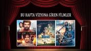 Bu hafta vizyona giren filmler – 15 Şubat