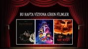Bu hafta vizyona giren filmler – 8 Şubat