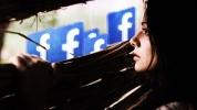 Android kullanıcıları için Facebook'tan güncelleme