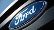 Otomotiv devi Ford, yatak üretti!