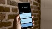 Galaxy S10'daki Bixby tuşu farklı görev yapabilecek mi?