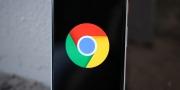 Google Chrome için Karanlık Mod müjdesi!
