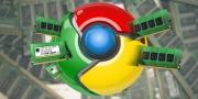 Google Chrome RAM sorunu tarihe karışıyor!