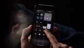 iOS 13 ile çalışan iPhone XI tasarımları ortaya çıktı!