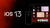 iOS 13'ün tanıtılacağı WWDC 2019'un tarihi belli oldu!