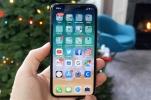 Yeni iPhone için kullanıcıları mutlu edecek iddia!
