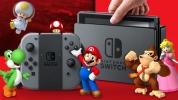 Yeni oyunların tanıtılacağı Nintendo Direct'i canlı izleyin!