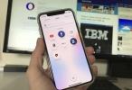 Opera Touch çerez bildirimi engelleyecek!