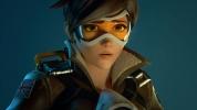 Activision Blizzard 800 kişiyi işsiz bıraktı!