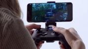 Konsol oyunlarını mobilde oynamak mümkün olacak!