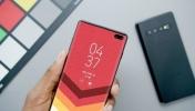 Samsung Galaxy S10 fiyatları yeniden ortaya çıktı!