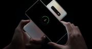 Galaxy S10 şarj paylaşımı özelliği neler sunuyor?