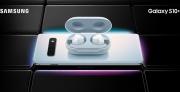 Samsung Galaxy S10 şarj paylaşımı özelliği doğrulandı